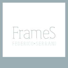 Frames Blog Federico Serrani