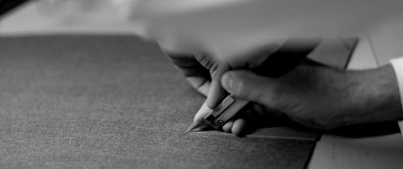 Borse artigianali Federico Serrani