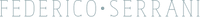 logo serrani mobile
