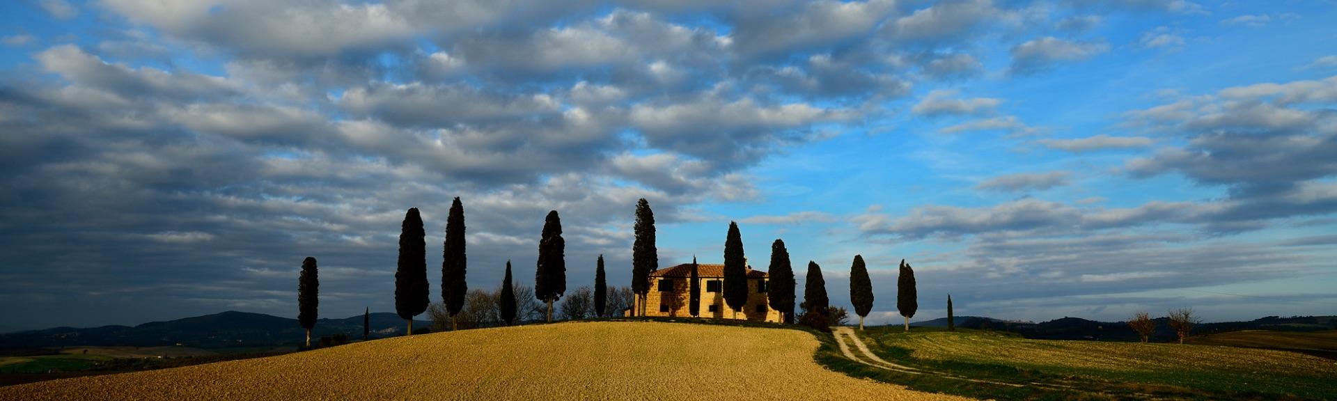 Blog Frames Federico Serrani