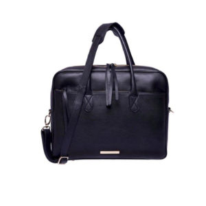 Borsa Laptop Julie black