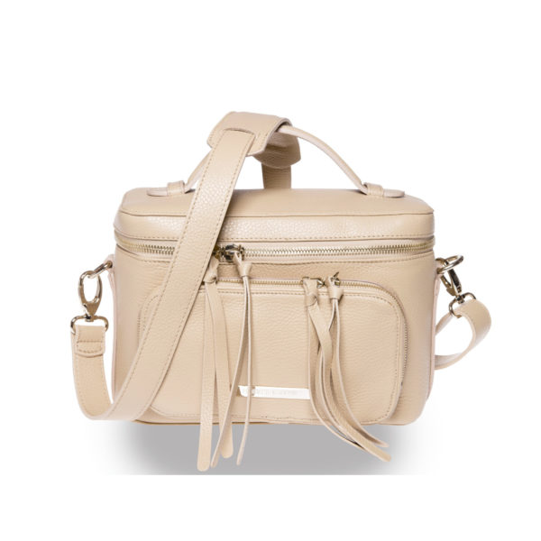 Foto Bag Kimberly champagne